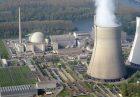 انرژی هسته ای ژاپن
