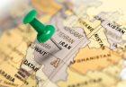 هند و ازبکستان