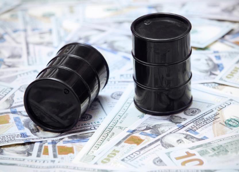 قطع وابستگی بودجه به نفت از شعار تا واقعیت