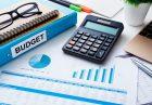 مالیات بودجه 1400