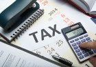 مالیات در بودجه 1400