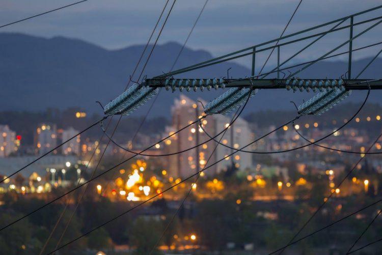 قانون بهره وری انرژی شیلی