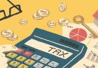 مالیات شرکت های دولتی