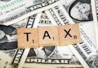 نظام جامع مالیاتی کشور
