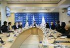 مبادلات مالی تحریم ناپذیر با کشورهای منطقه همایش سالانه اقتصاد مقاومتی