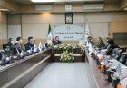 افغانستان پاکستان تجارت منطقه ای اقتصاد مقاومتی