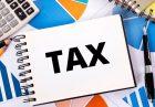 مالیات بر درآمد یکنواخت