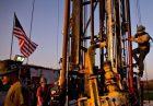 نفت شیل آمریکا در حال افزایش نفوذ در بازارهای جهانی نفت