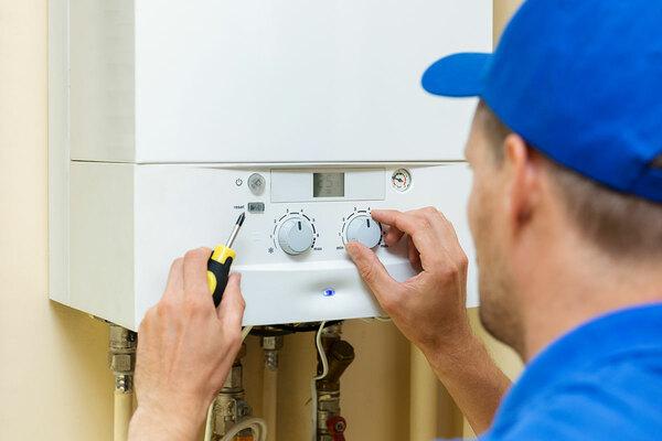 تدابیر سختگیرانه بریتانیا در خصوص بهره وری انرژی در بخش ساختمانی