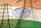 نحوه اجرای پروژه ها در بخش تولید و انتقال در صنعت برق هند
