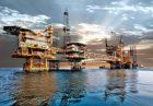 قطر در مسیر به صفر رساندن میزان سوزاندن گازهای همراه