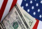 نظام دلاری آمریکا