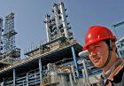 افزایش ظرفیت پالایشی در چین ادامه دارد