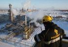 افزایش ظرفیت پالایش روسیه با هدف فروش فرآورده به جای نفت خام