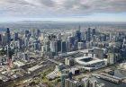 مالیات بر خانههای خالی پیشنهاد اندیشکده استرالیایی