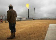 تجاری سازی، راهکار نیجریه جهت جلوگیری از سوزاندن گازهای همراه در این کشور