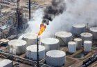 «مایع سازی» راهکار آمریکا برای استفاده بهینه از گازهای همراه نفت