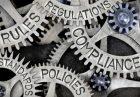 تنظیم گری لازمه «کارآمدی بازیگران اقتصادی» و «توزیع عادلانه فرصتها»