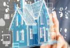 آینده انرژی جهان در گرو بکارگیری ابزارهای دیجیتال در مدیریت انرژی
