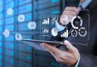 سامانه جامع اطلاعات مالیاتی