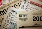 مالیات بر درآمد افراد