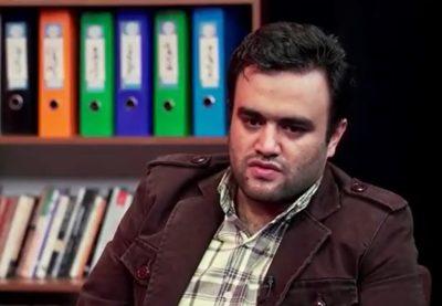 امینی خصوصی سازی بانک ها در ایران