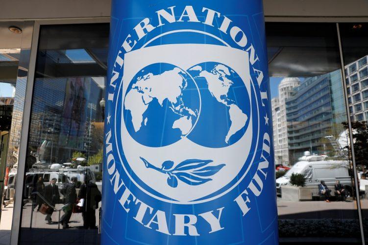 توصیه IMF به استفاده از مالیات برای کاهش نابرابری