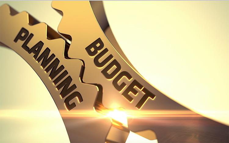 حجم بودجه شرکت های دولتی