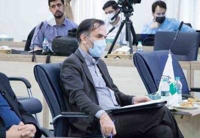 حمید زادبوم - صادرات به کشورهای همسایه