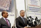 فرصت محدود ایران در توسعه بندر فاو
