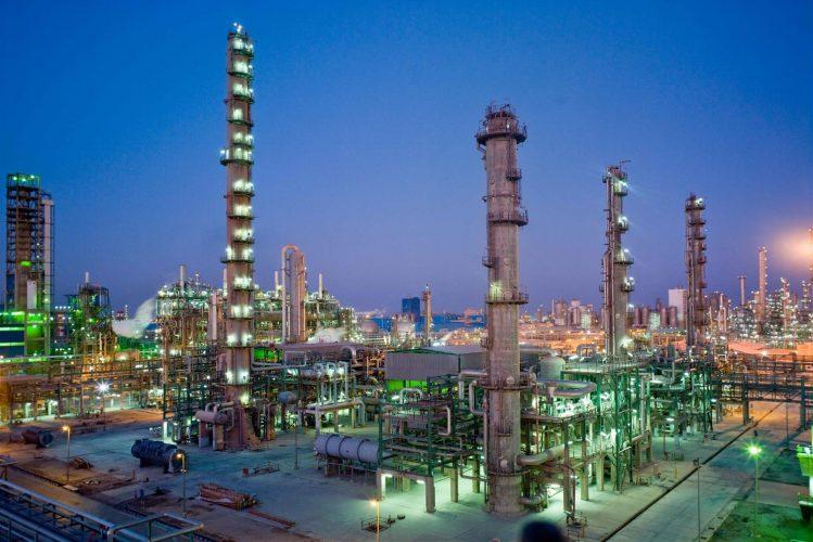 افزایش درآمد، کاهش واردات و ایجاد اشتغال با توسعه زنجیره ارزش گاز مایع