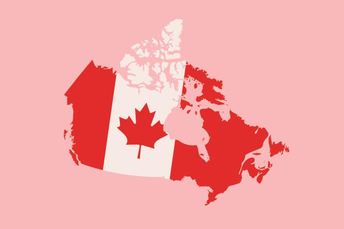 سرمایه گذاری 45 میلیون دلاری کانادا در توسعه و استفاده از راکتورهای کوچک هسته ای
