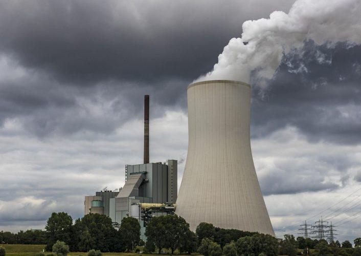 ژاپن در مسیر بازگشت به سمت توسعه انرژی هستهای