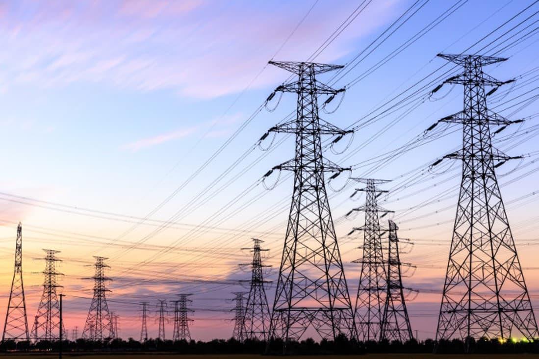 وزارتخانههای زیرساخت و توسعه اقتصادی متولیان اصلی امور تنظیم گرانه صنعت برق ایتالیا