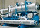 نقش موثر پمپ های حرارتی در افزایش محسوس بهره وری انرژی