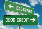 هدایت اعتبار پشتیبانی از تولید