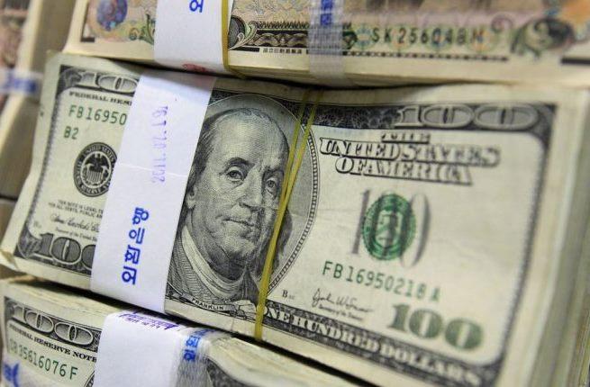 استقراض خارجی؛ کلیدی برای دستیابی به سرمایه خارجی