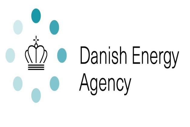 آژانس ملی انرژی دانمارک، مسئول اصلی انجام تنظیم گری بخش انرژی