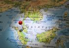 بهبود بهره وری انرژی، راهبرد جدید دولت مالزی در بخش انرژی