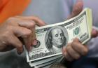 اعطای وام؛ محور فعالیت های صندوق بین المللی پول و بانک جهانی