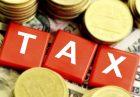 صورت حساب الکترونیکی در مالیات بر مجموع درآمد