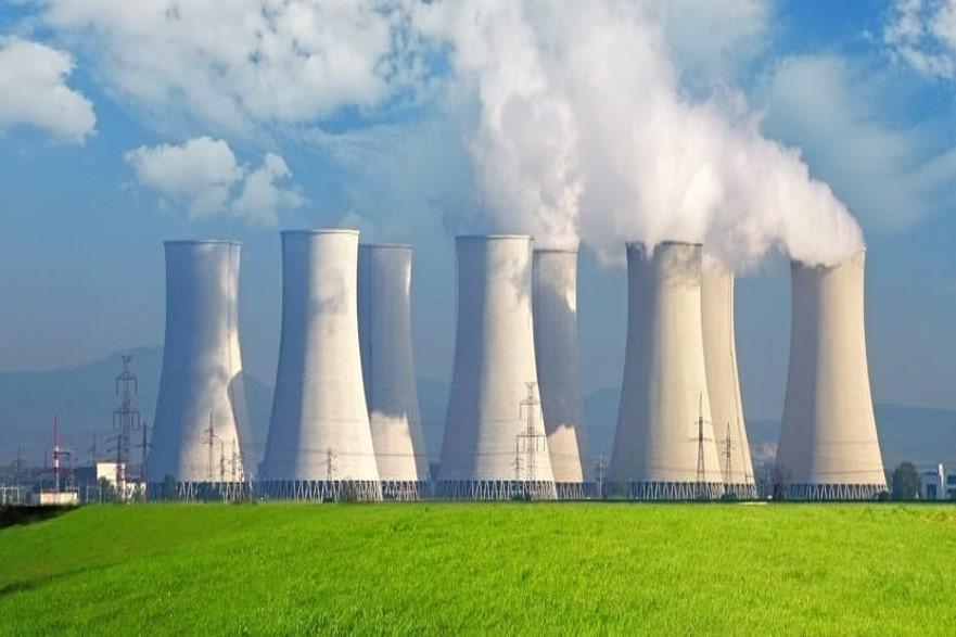 کاهش تولید برق هستهای در اروپا و ژاپن همزمان با افزایش در چین و روسیه
