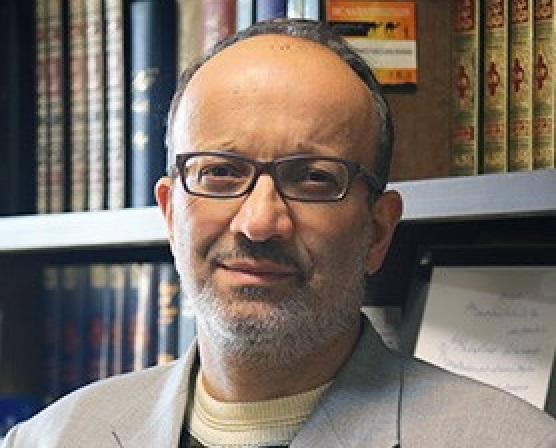 دکتر محمدحسن خانی