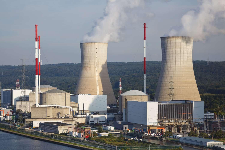 تامین 10 درصد برق مصر با احداث اولین نیروگاه هستهای در این کشور