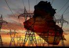 صنعت برق عراق