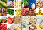 متنوع سازی مبادی واردات محصولات اساسی اقتصاد مقاومتی