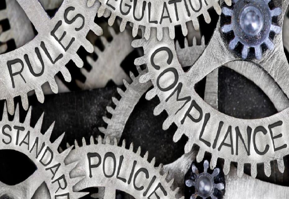 کنترل شرکت دولتی