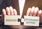 کنترل شرکت های دولتی