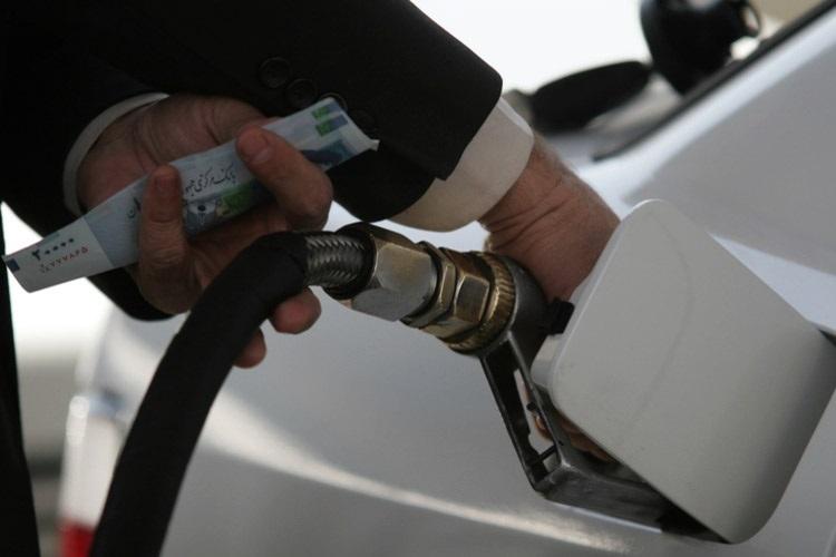 آیا ارزش یارانه انرژی در کشور 137 میلیارد دلار است؟