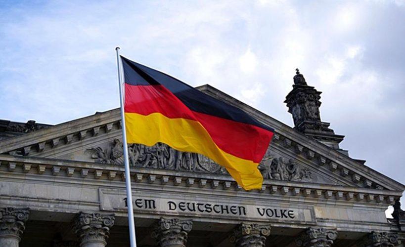 آلمان